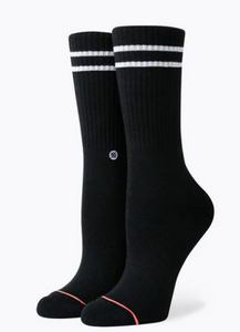 Stance Vitality classic medium cushion