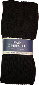 House of Cheviot Glenmore