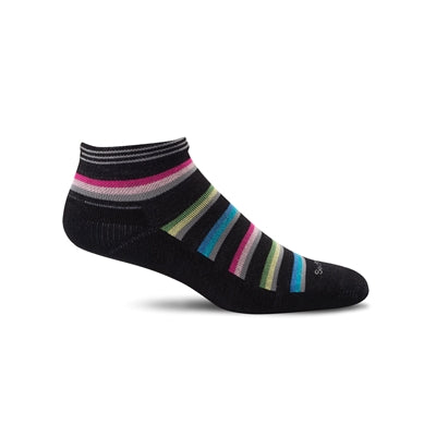 Sockwell Sport Ease Bunion Relief women's