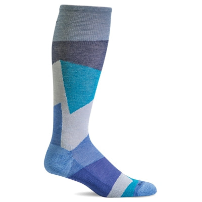 Sockwell Emboldened women's firm graduated compression (20-30mmHG)