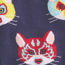 Sock It To Me Gato Libre