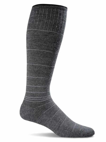 Sockwell Circulator men's moderate graduated compression (15-20mmHg)