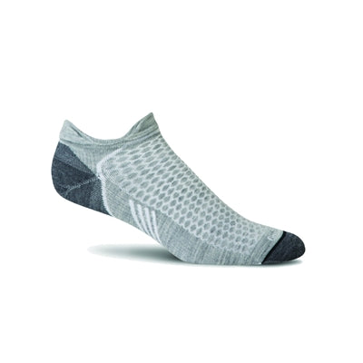 Sockwell Incline women's Ultra Light micro - moderate compression