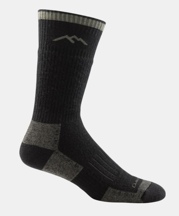 Darn Tough 2012 Hunter Boot Sock Full Cushion
