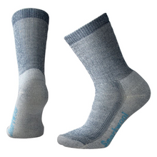 Smartwool Hike Medium Crew women's sock