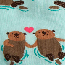 Sock It To Me My Otter Half