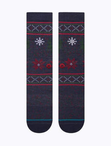 Stance Prancer men's sock