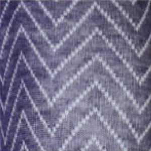Tabbisocks Tights Zig Zag LS3074