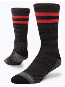 Stance Training Uncommon Solids Crew