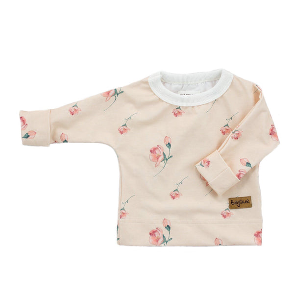 Sweaters for babies and children