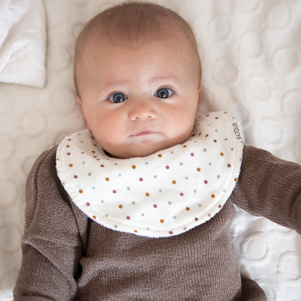 Sweater for babies and children-Mole