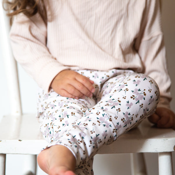 Pants for babies and children - Harmonie