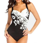The Bliss Monokini - New Arrival