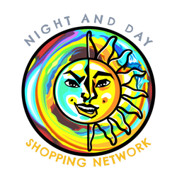 Night and Day Shopping Network