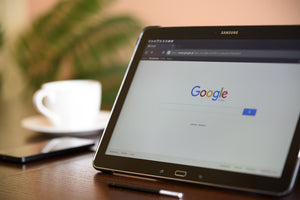 Google Gives Businesses the Ability to Build an Online Presence before Opening