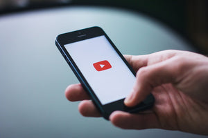 Google Includes Additional Streams of Income for YouTube Advertisers