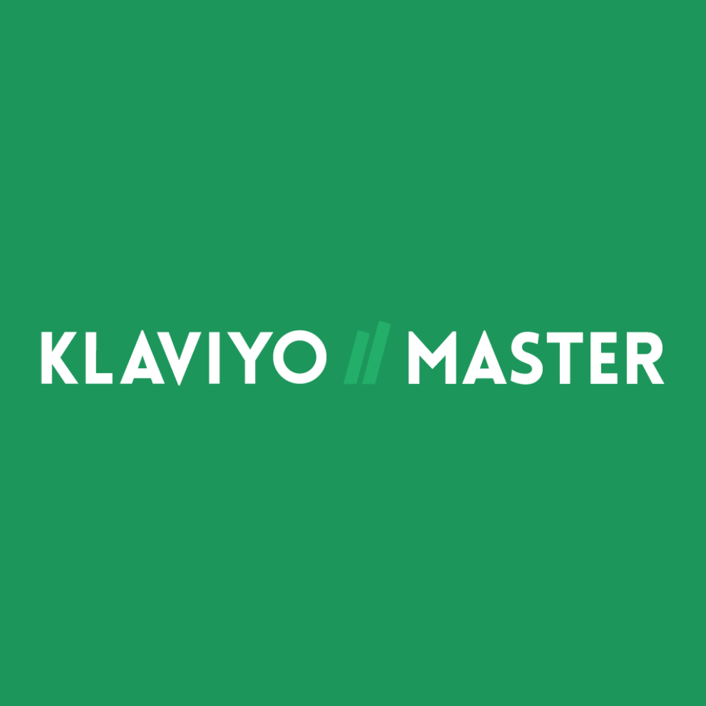 Klaviyo Partners: Email Marketing Flows & Campaigns