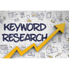 Keyword Research Packages at Mastering Pop