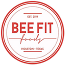 Bee Fit Foods