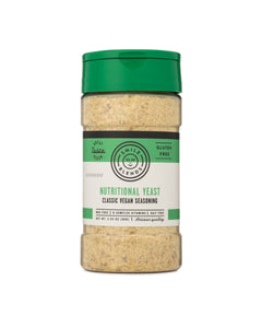 Classic Flavor Nutritional Yeast