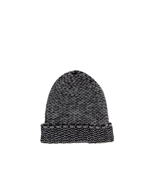 T&C Surf Designs Sisstr Summit Times Beanie, Black