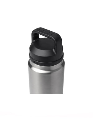 T&C Surf Designs Yeti Rambler Bottle Chug Cap,