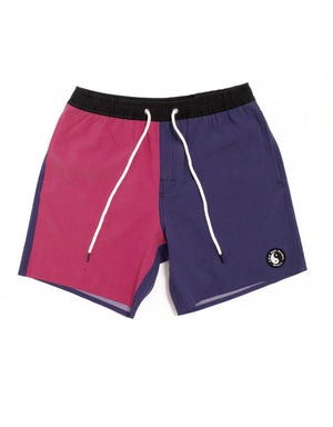 T&C Surf Designs T&C Surf Australia  Kealoha Boardshort, 30 / Wash Violet