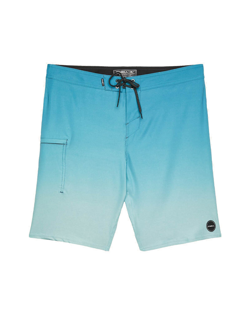 "T&C Surf Designs O'Neill Hyperfreak Solid 20"" Boardshort, 28 / OCN"