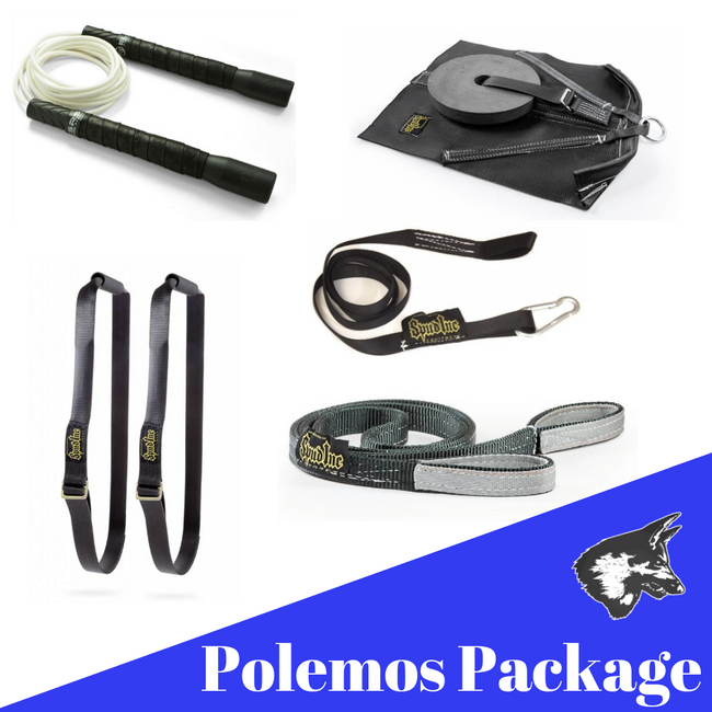 Polemos Package