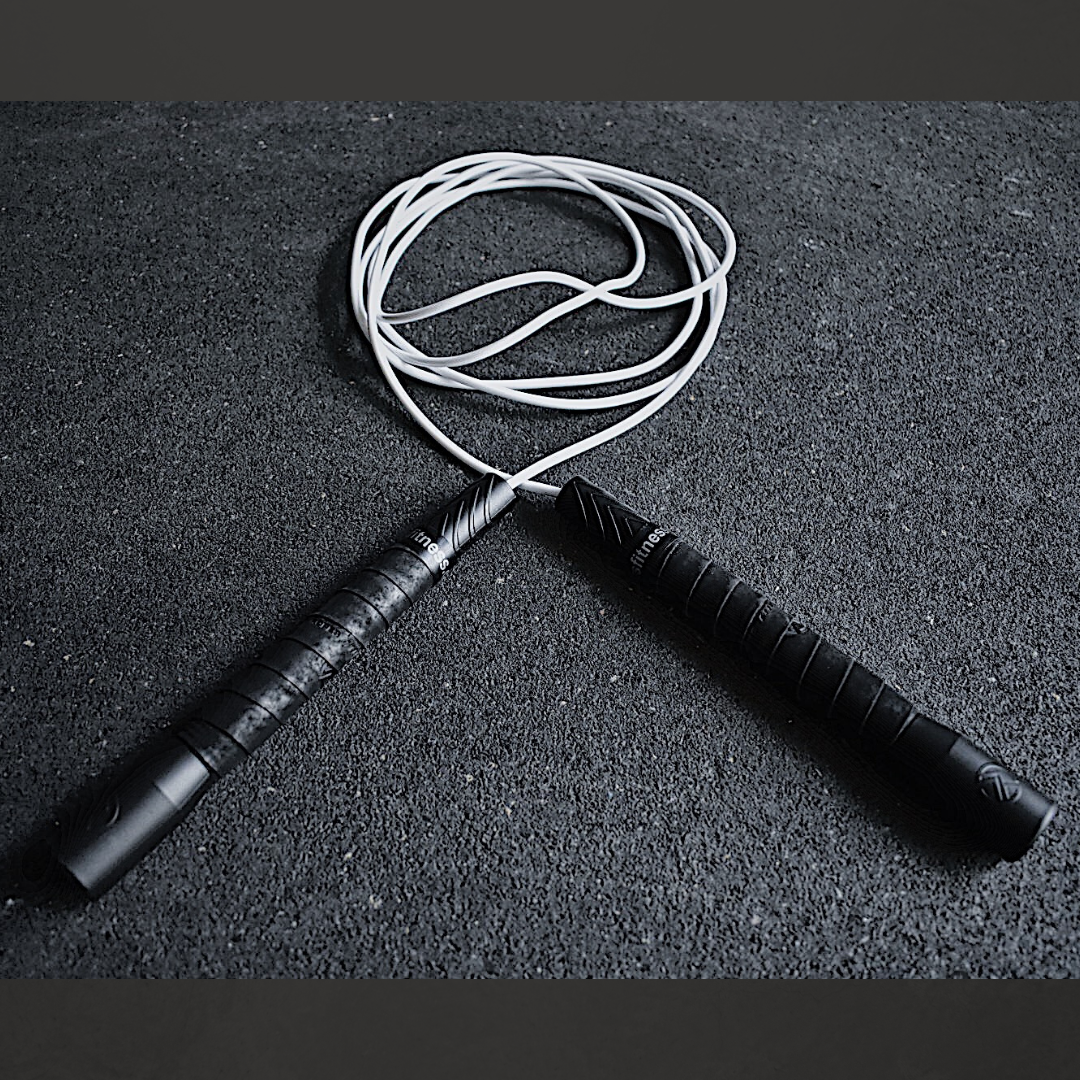 Elite SRS Pro Freestyle Jump Rope