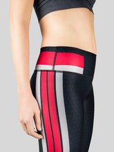 Leggings Reddy High Waist