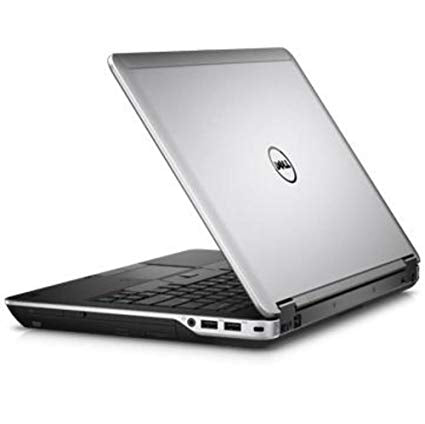 Dell Latitude E6440 (Off Lease)