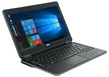 Dell Latitude E7240 (Off Lease)