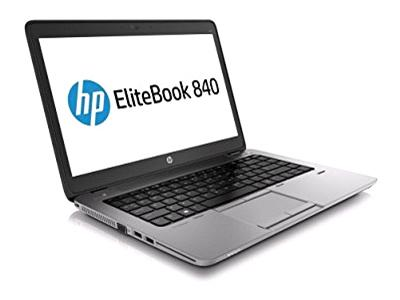 HP 840 G1 (Off Lease)