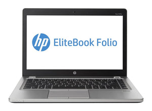 HP Elitebook Folio 9470M (Off Lease)
