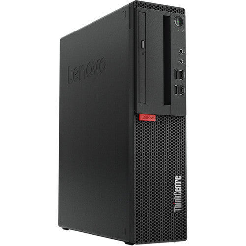 Lenovo M910s (Off Lease)
