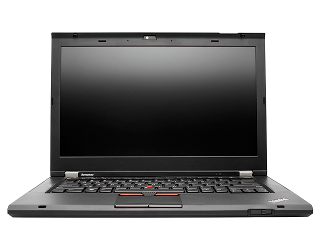 Lenovo Thinkpad T430 Off Lease Refurbished Intel i7-3520M 8GB RAM 500GB Hard Drive
