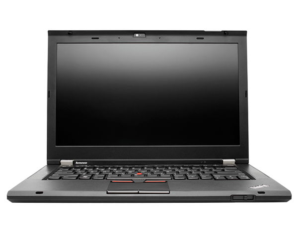 Lenovo Thinkpad T430s (Off Lease)