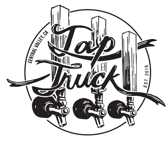 Tap Truck Central Valley