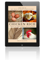 Chicken Rich: 7 Ways to Turn a Profit With Chickens