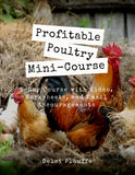Profitable Poultry Mini Course