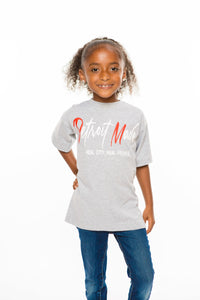 Clearance! -Youth Classic T-Shirt