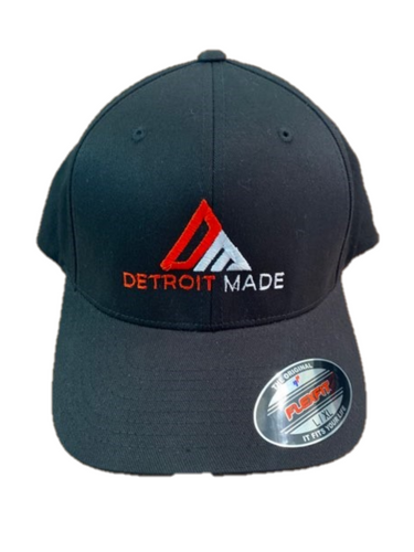 Clearance! - Men's Dad Cap