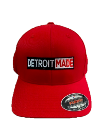 New! Men's Dad Cap