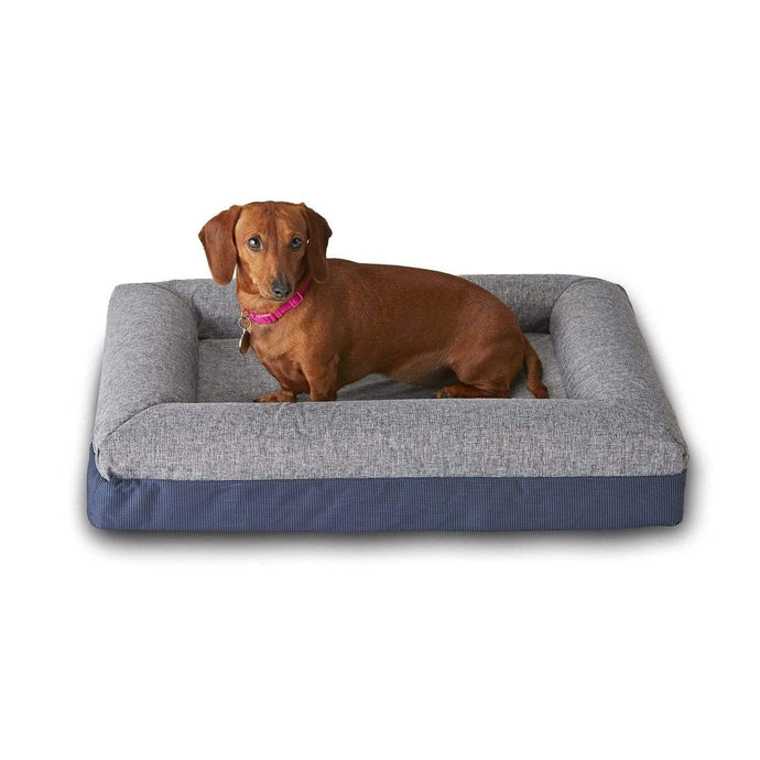 Original Pupnaps Orthopaedic Memory Foam Bed