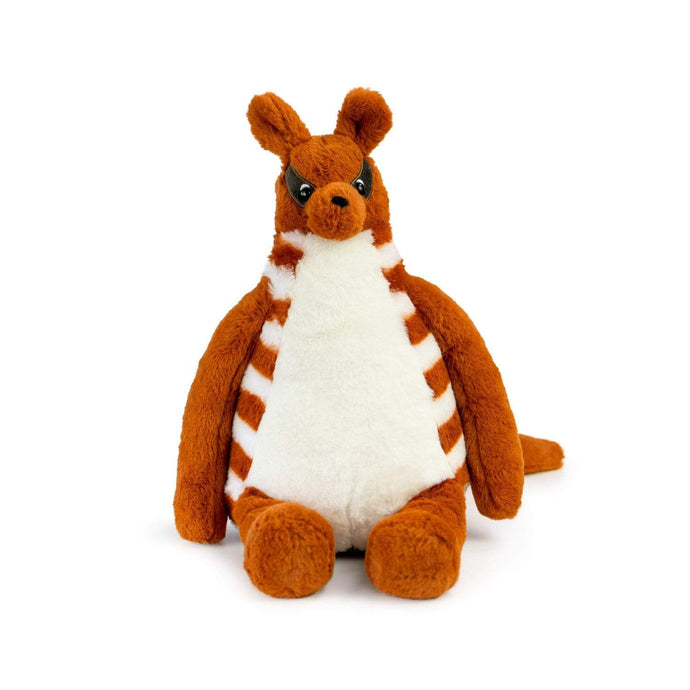 Weighted Toy - Umnum the Numbat