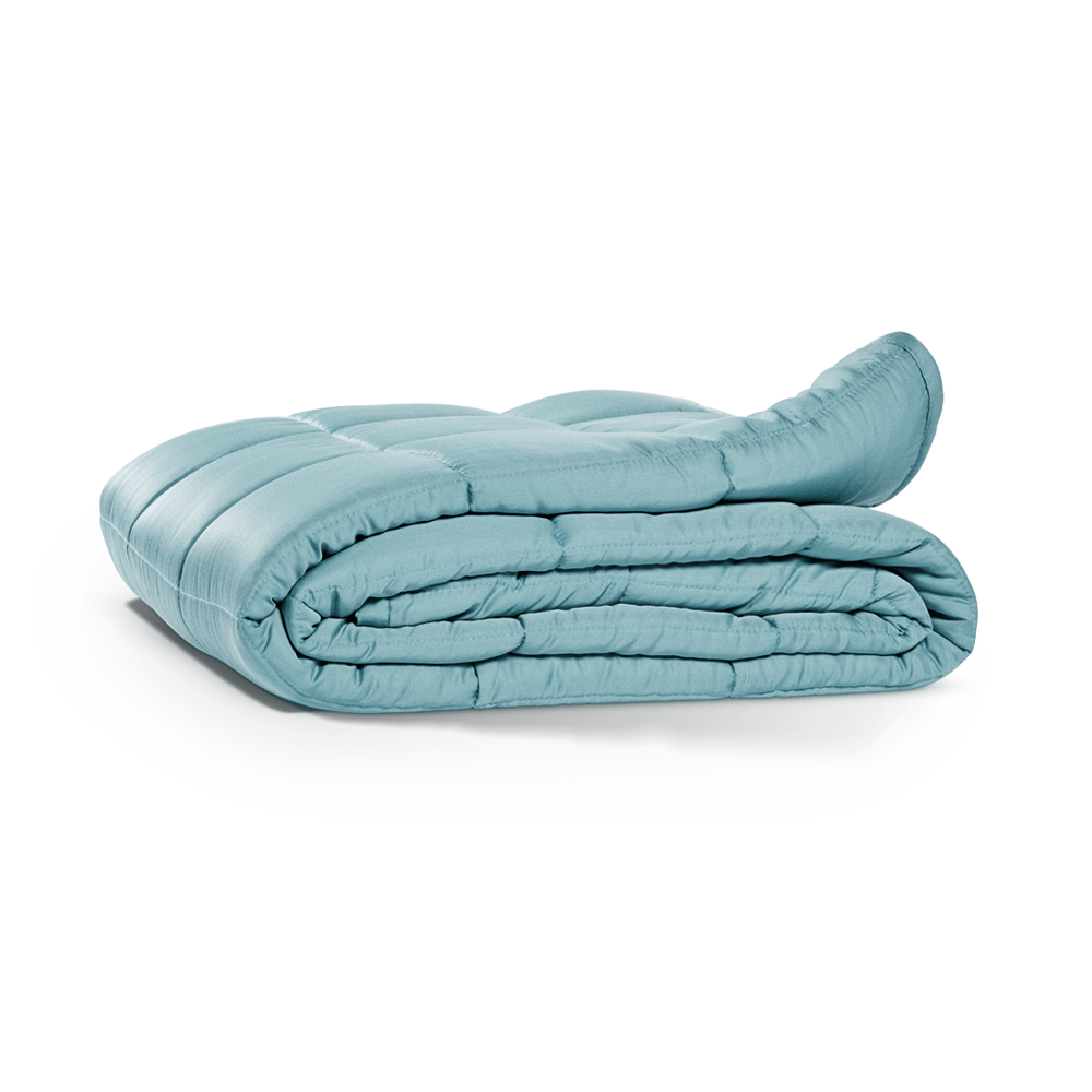 Queen/King Bamboo Weighted Blanket