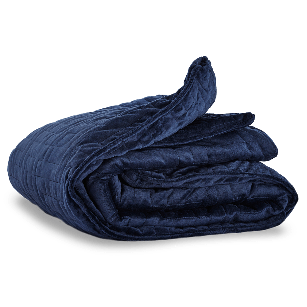 Adults Weighted Blanket