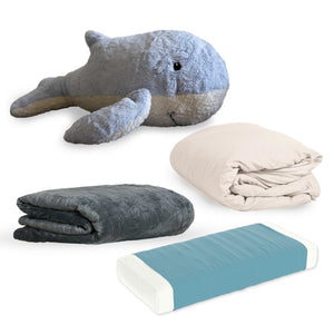 Kids Calming Bundle