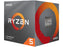 AMD CPU  Ryzen 5 3600X 6C 12T 4400MHz 36MB 95W AM4 WraithSpire (100-100000022BOX)